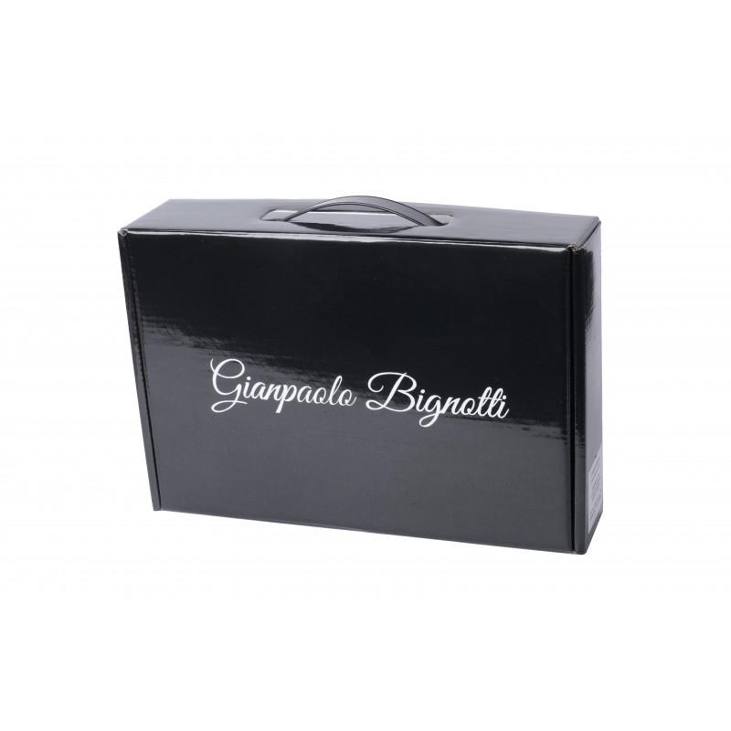 """Подарочный набор для мужчины на новый год """"Элегант"""""""